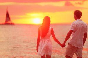 How to Pick Your Honeymoon Destination