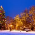 Things to Do on Roanoke Island for the Holidays