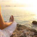How Do You Plan a Wellness Vacation?