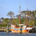 Tips for Your Roanoke Island Vacation This Summer